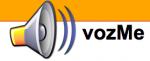 VozMe e il tuo blog parla