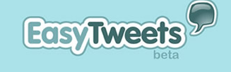EasyTweets: gestire account Twitter multipli da web