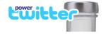 Power Twitter: tutte le funzionalità direttamente sulla home di Twitter