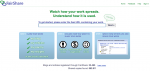 Fairshare: scopri chi copia il tuo blog, combatti il plagio