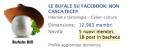 LE BUFALE SU FACEBOOK: NON CASCATECI!!! (9)