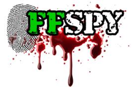 ffspy