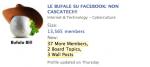 LE BUFALE SU FACEBOOK: NON CASCATECI!!! (12)