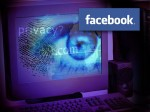 Facebook e privacy: novità sul controllo