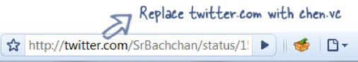 Twitter: lo screenshot di un Tweet si fa così