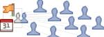 Il paradosso della visibilità su Facebook