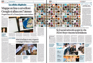 Icone del web 2.0 reloaded, again