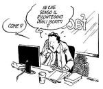 Berlusconi non ruba le Note di Facebook