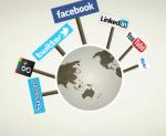 [2011] I numeri dei social media
