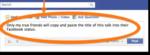 La diffusione dei meme (e delle bufale) su Facebook