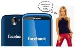 Facebook: i cellulari hanno un nome? Ma quando mai…