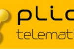 Plico telematico