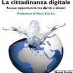 [Recensione] La cittadinanza digitale