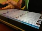 Elezioni Regionali Basilicata a suon di hashtag
