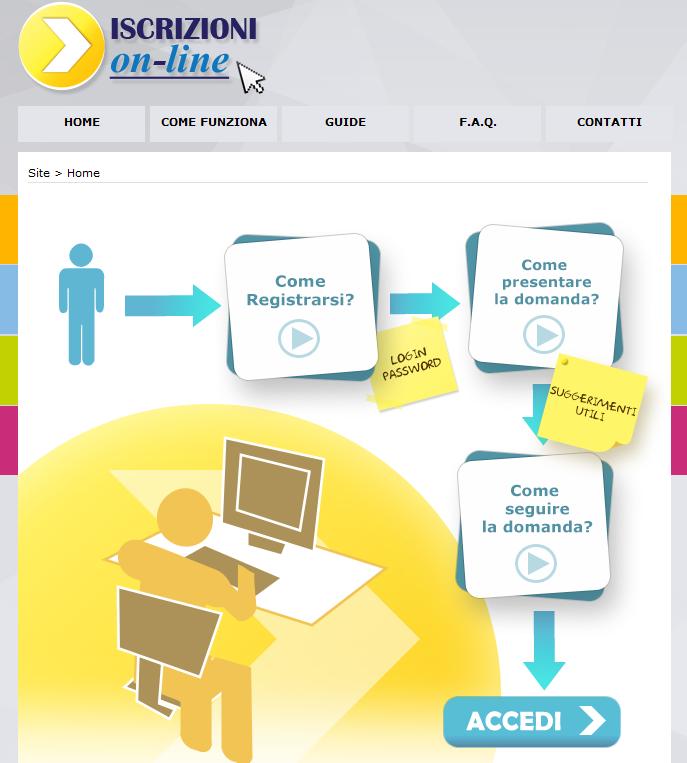 iscrizioni-on-line-2014